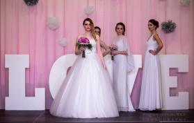 XVI Wielka Gala Ślubna, Biała Podlaska 2017