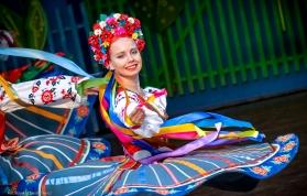 XXX Międzynarodowe Spotkania Folklorystyczne, Biała Podlaska