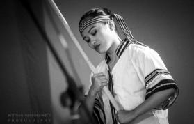 XXXI Międzynarodowe Spotkania Folklorystyczne, Lublin 2016