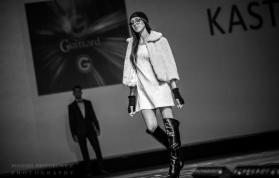 Międzynarodowy Festiwal Mody EAST FASHION, Lublin 2016