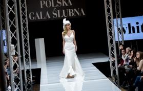 Polska Gala Ślubna, Warszawa 2017