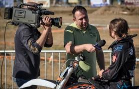 Motocross, Lublin